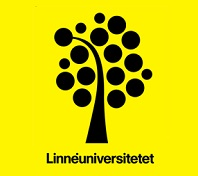 Linnaeus University logotype