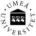 umu_logo_pos_white_liten