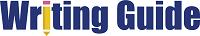 Writingguide.se logotype